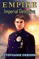 EMPIRE: Imperial Detective Kindle Edition