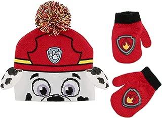 Best marshalls winter hats Reviews