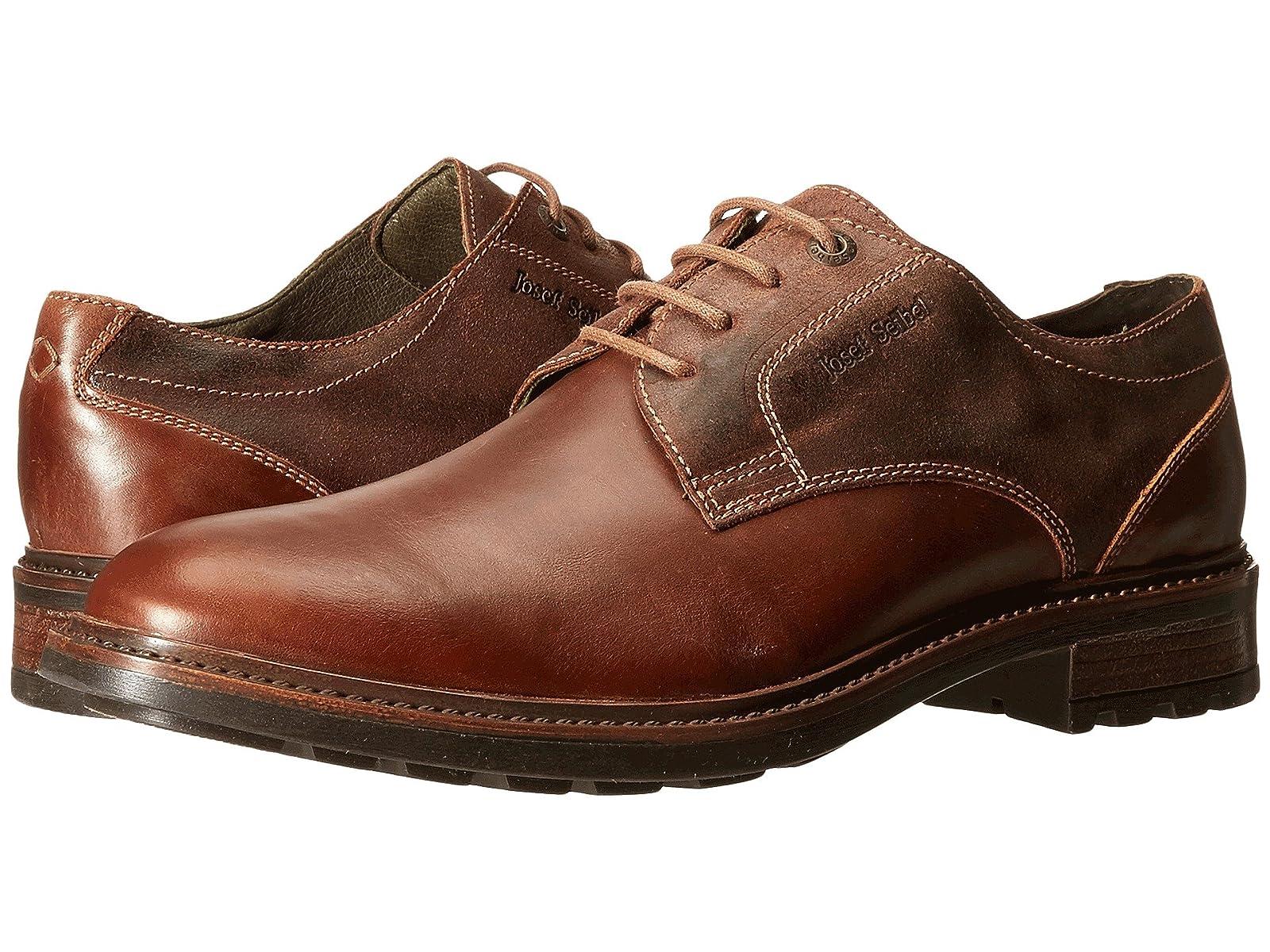 Josef Seibel Oscar 05Atmospheric grades have affordable shoes