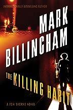 the killing habit mark billingham