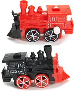 Fun Express Wind Up Train Party Supplies