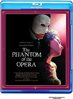 phantom of the opera tacoma