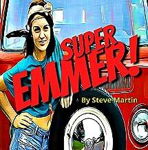 Super Emmer