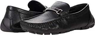 GUESS Aalen mens Loafer