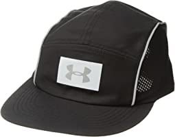 Under Armour - Packable Run Cap