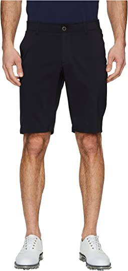 Under Armour Golf - UA Showdown Tapered Shorts