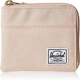 Herschel Unisex-Adult Johnny RFID Wallet