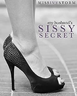 My Husband's Sissy Secret