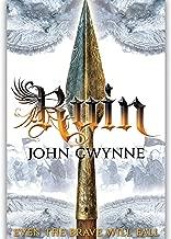 Best john gwynne ruin Reviews