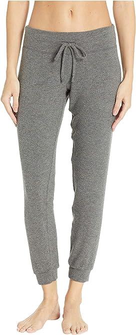 67972b49a247f Beyond Yoga. Classic Sweatpants. $87.99MSRP: $110.00. Lounge Around Midi  Joggers