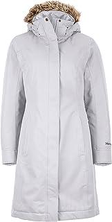 Marmot Chelsea Women's Waterproof Down Rain Coat, Fill Power 700