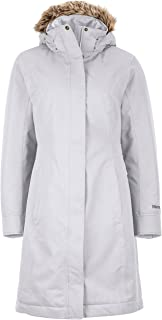 Marmot Chelsea Waterproof Down Rain Coat