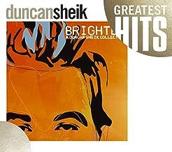 Best duncan sheik greatest hits Reviews