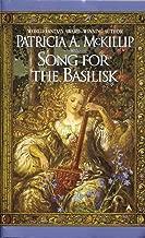Best medieval bard songs Reviews