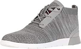 pretty nice f2ded 9513d Freamon HyperWeave 2.0. UGG