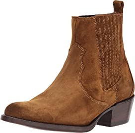 91999afb921c UGG Camden Exotic at 6pm