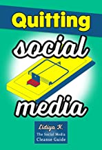 Best social media silence Reviews