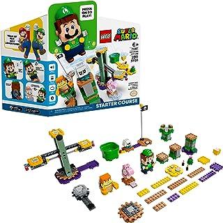 LEGO Adventures Building Collectible Creative