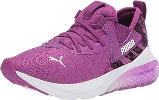 Women's Cell Vive Running Shoe