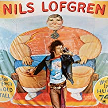 Best nils lofgren albums Reviews