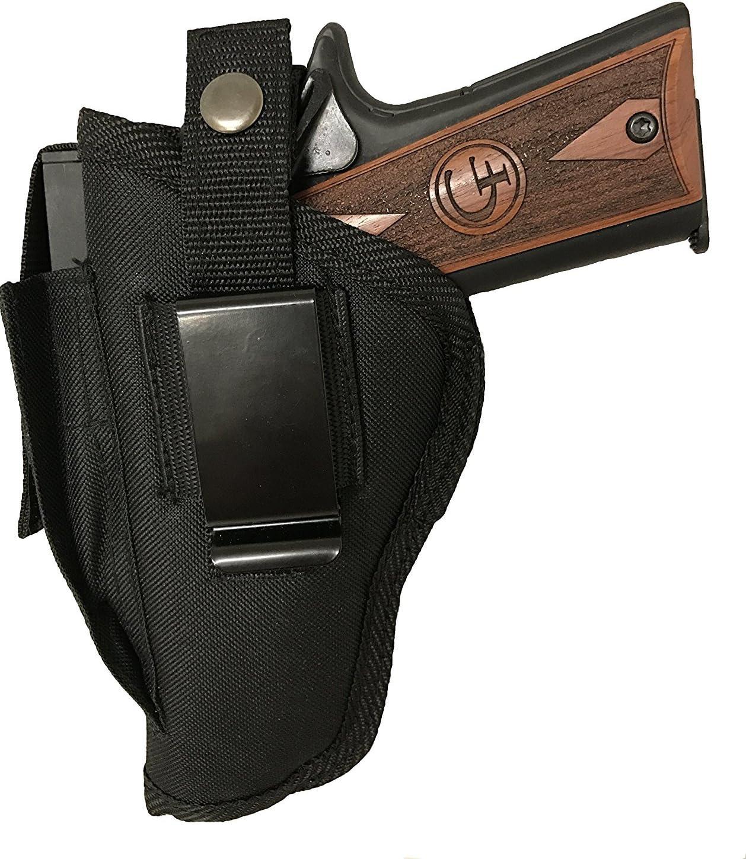 Gun Holster fits OFFer Beretta APX Full Size 4.25