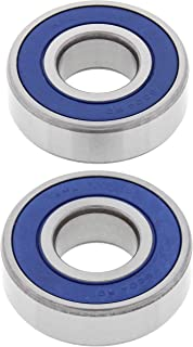 All Balls 25-1626 Rear Wheel Bearing Kit
