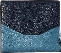 Lainey Mini Wallet