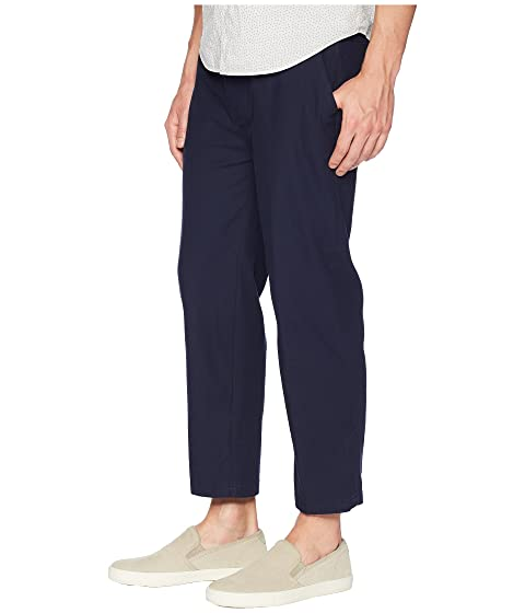 deslizantes deslizantes Dion Pantalones Navy Pantalones Dion Globe Globe wIz14v