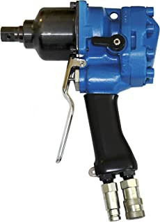 Best underwater impact wrench Reviews
