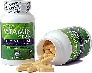 vitamins without gelatin
