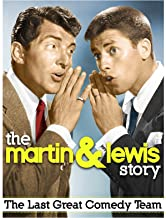 Best jerry lewis on tv Reviews