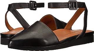 L'Amour des Pieds Women's Madolen Sandal