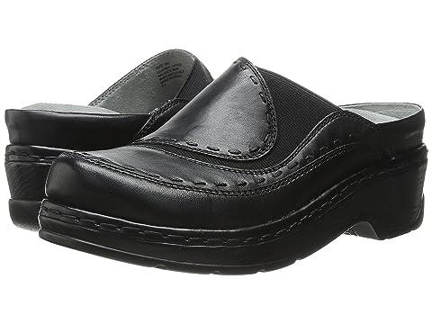 Klogs Footwear Melbourne 9zmijFQ2Wy