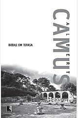 Bodas em Tipasa eBook Kindle