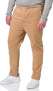 7 For All Mankind Jogger Chino Pantalones Informales. para Hombre