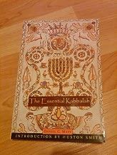 The Essential Kabbalah, Daniel C. Matt
