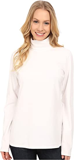 Laureldale Turtleneck