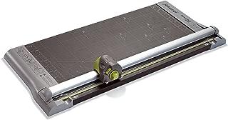 Rexel TRM Smartcut A445 4IN1A3