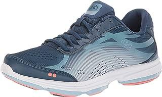 Women's Devotion Plus 3 Walking Shoe