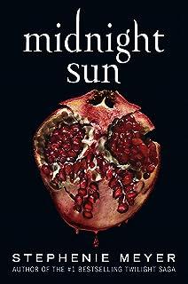 Midnight Sun (The Twilight Saga)