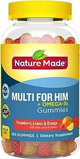 Best centrum adult chewable vitamins Reviews