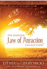 The Essential Law of Attraction Collection (English Edition) Format Kindle