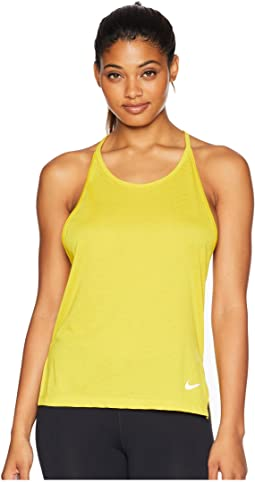 Tailwind Cool LX Tank Top