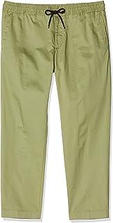Tommy Hilfiger Active Pant Summer Twill Flex Pantalon Homme