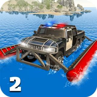 Best 6x6 truck games Reviews