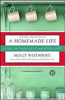 Best my homemade life Reviews