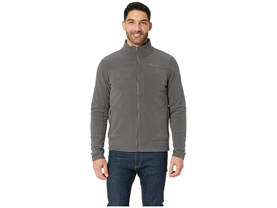 Marmot Colfax Jacket (Slate Grey) Men
