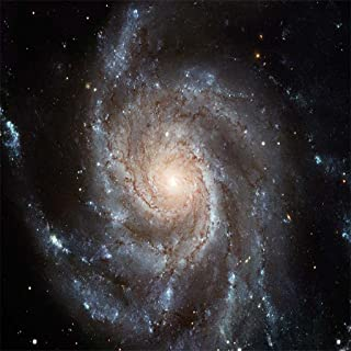 Galaxy Formation - Kindle & Android