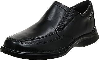 حذاء كيمبتون فري من كلاركس للرجال