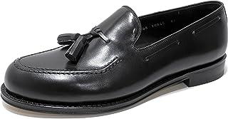 [ジャラン スリウァヤ] JALAN SRIWIJAYA タッセルローファー (98648/Calf/18045/Leather)